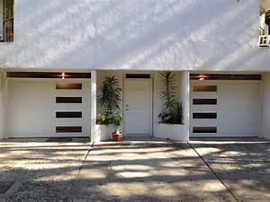 Garage Door Repair Woodland Hills Garage Door Repair