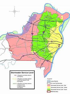 MSD holds public meetings to explain why sewer rates are ...