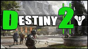 destiny 2 possible release date new generation consoles With destiny release date not 2013