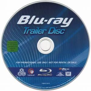 20th Century Fox Blu