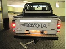 GumTree OLX cars and bakkies for sale in Cape Town olx