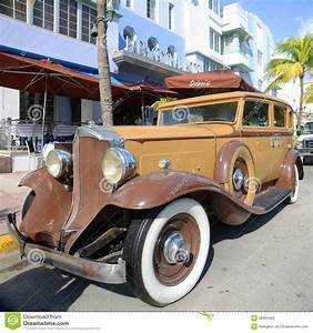 Central Car La Garde : art deco style park central in miami beach editorial photo 28555243 ~ Gottalentnigeria.com Avis de Voitures