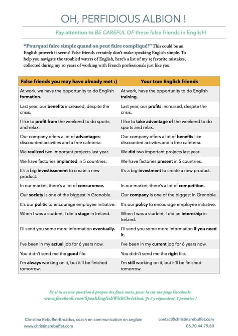 business english lesson plans worksheets  images