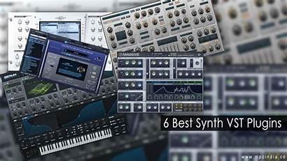 Vst Synth Plugins Freeware Freebies Dblue Plugin
