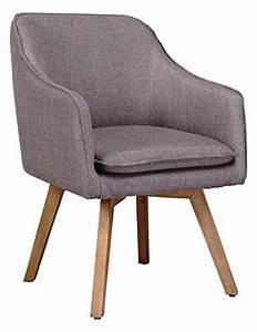 Design Sessel Klassiker : sessel archive seite 4 von 8 m bel24 ~ Michelbontemps.com Haus und Dekorationen