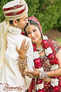 Traditional Indian wedding on IndianWeddingSite.com ...