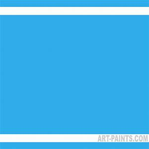Azure Blue Norma Oil Paints - 447 - Azure Blue Paint ...