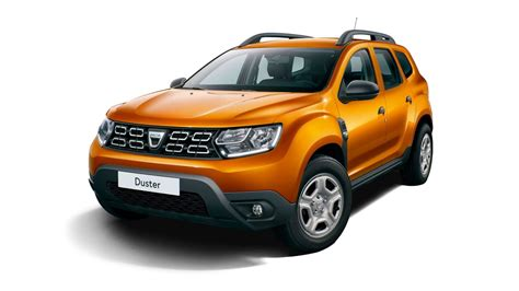 dacia duster tageszulassung all new duster dacia cars dacia uk