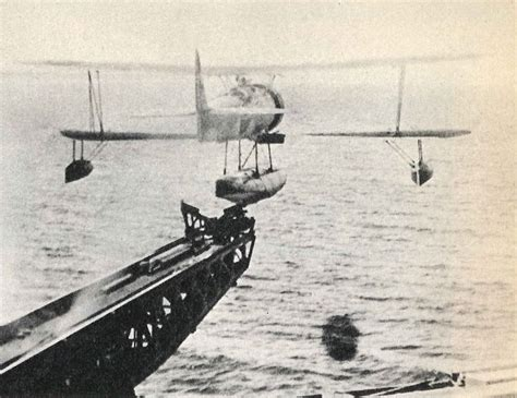 Flying Boats Of Ww2 by 237 Best Japanese Float Planes And Flying Boats Of Ww2
