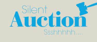 Auction Sheets Template Silent Auction Related Keywords Suggestions Silent Auction Keywords
