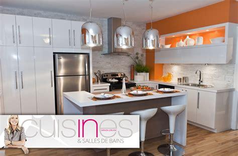 service de cuisine a domicile tuango 129 pour des services de conception et am 233 nagement de cuisine 224 domicile avec cuisines