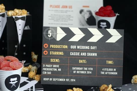 A Moviethemed Wedding With Minted  The Best Of This Life. Business Plan Template Excel. Graduation Gifts For Sister. Ms Word Newsletter Template. Easy Chronological Resume Sample. Certificate Of Completion Template Word. Graduate Schools In Washington State. Free Calendar Template Excel. Graduation Dresses For Teens