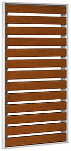 Fensterläden Kaufen Preis : alztal fensterladenbau hochwertige fensterladen aus holz und aluminium klappfensterl den ~ Yasmunasinghe.com Haus und Dekorationen