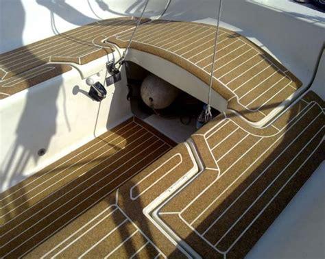 cork flooring for yachts top 28 cork flooring boat cork flooring boat 28 images cork flooring for boat aquacork 174