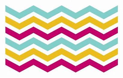 Chevron Template Patterns Backgrounds Clipart Stripe Pink