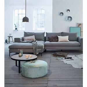 Ecksofa Tiefe Sitzfläche : 15 pins zu ecksofas die man gesehen haben muss wohnzimmer sofas zerlegbaresofas und ~ Sanjose-hotels-ca.com Haus und Dekorationen