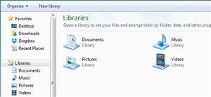 How to move or change the location of my documents folder for Documents to go windows desktop