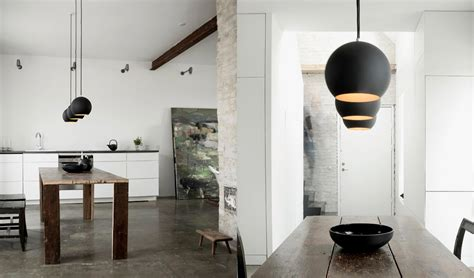 modern kitchen islands 50 unique kitchen pendant lights you can buy right now