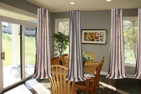 vertical blinds for patio doors fabric ravishing ceiling to floors grey fabric curtain patio door