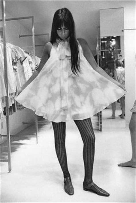 history   mini skirt stylertcom gaby schmid prlog