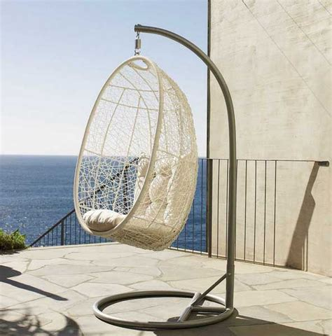 free standing patio swings woodworking projects plans