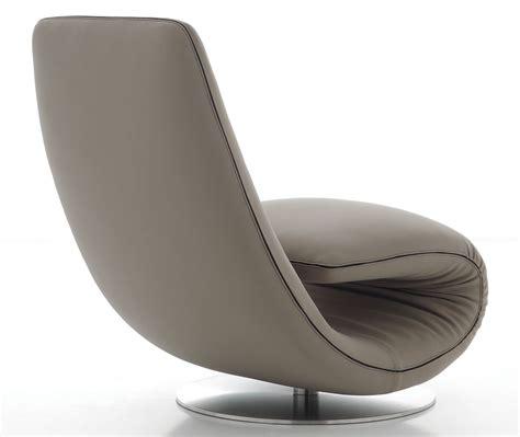 chaise longue casa tonin casa chaise longue ricciolo 7865 t7865 armchair