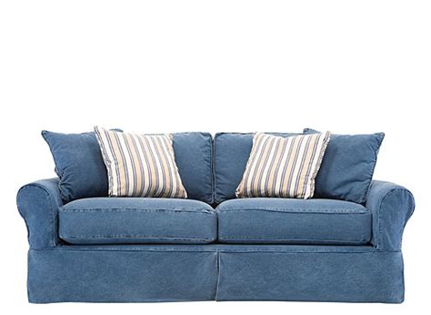 cindy crawford sleeper sofa smalltowndjs com