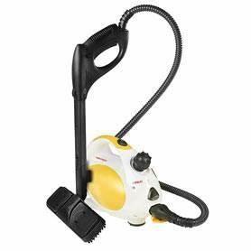 Nettoyeur Sol Vapeur : aspirateur pas cher nettoyeur vapeur pas cher electro d p t ~ Melissatoandfro.com Idées de Décoration