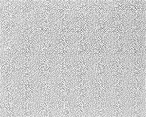 textured paintable wallpaper 2017