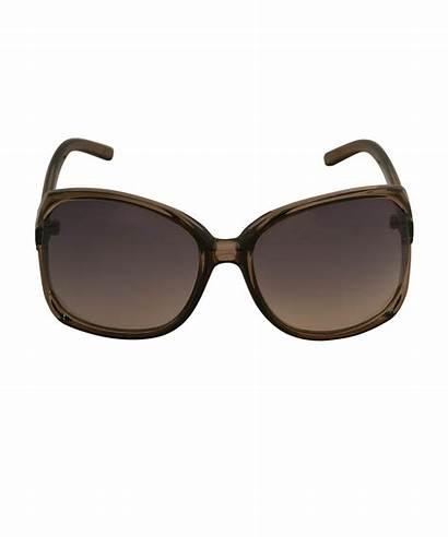 Sunglasses Square Frame Rickis