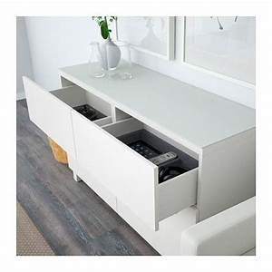 Ikea Besta Schublade : m bel einrichtungsideen f r dein zuhause in 2019 ikea schubladen schubladen und ~ Watch28wear.com Haus und Dekorationen