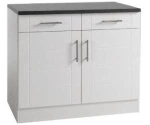 küchen unterschrank mit schubladen k 252 chen unterschrank 3 t 252 rig bestseller shop f 252 r m 246 bel und einrichtungen