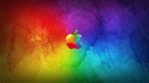 Apple 3d Hd Wallpapers by 3d Hd Apple Wallpaper 1920x1080 Hd Wall