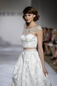 57 best images about new york fashion week spring summer With wedding dresses for seniors