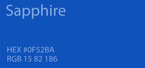 blue color codes 24 shades of blue color palette graf1x