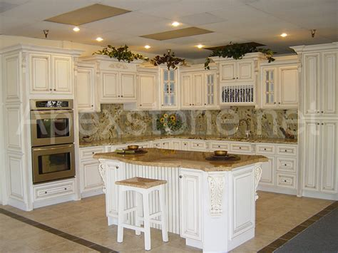 cabinet antique white kitchen cabinet solid wood cabinets
