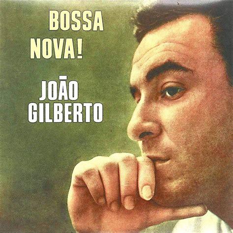 Bossa Nova! (Remastered) - Jose Gonçalves mp3 buy, full ...