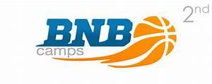 Basketball Designs For Logos