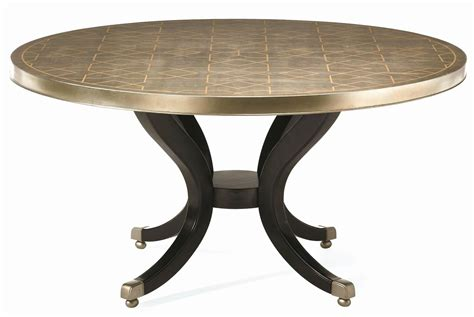 60 inch round outdoor dining table 60 inch round dining table vendome round formal dining