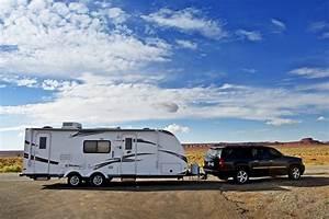 Suspension Pneumatique Pour Camping Car : suspension pneumatique fonctionnement avantages ooreka ~ Voncanada.com Idées de Décoration