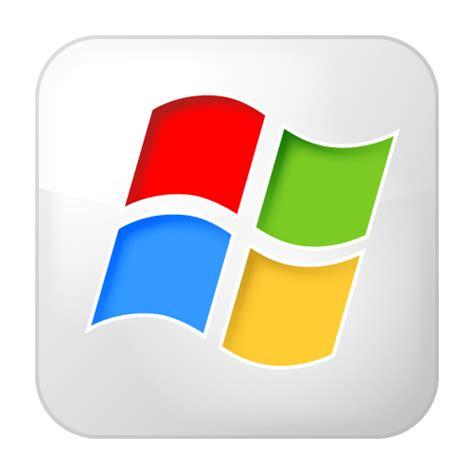 icone sur le bureau icones png theme sur le bureau