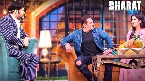 tkss  kapil sharma show  june  episode updates