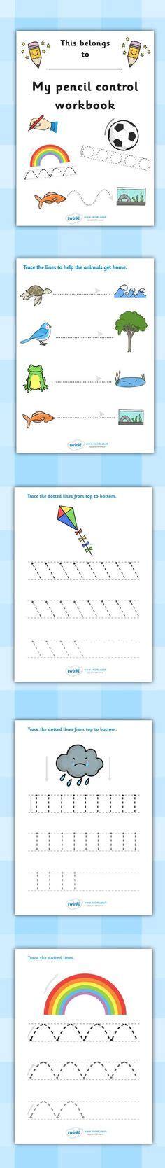 worksheets  images worksheets