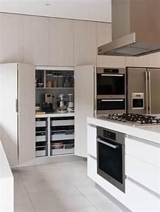 75 Modern Kitchen Ideas: Explore Modern Kitchen Designs