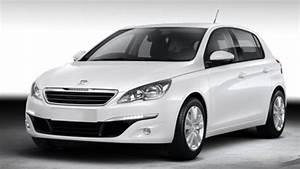 Reprise Peugeot 308 : peugeot 308 neuve pas ch re achat 308 en promo ~ Gottalentnigeria.com Avis de Voitures
