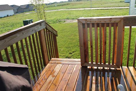 build   deck plans home design ideas