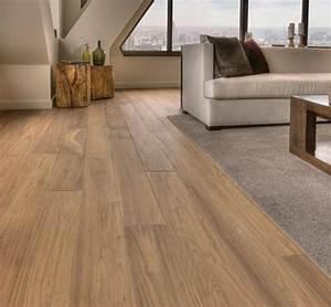 Bodenfliesen Holzoptik Eiche : suelos laminados de madera los 75 modelos m s actuales ~ Michelbontemps.com Haus und Dekorationen