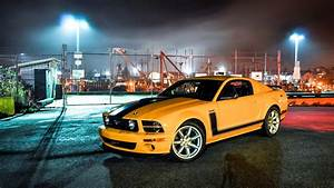 Hd Automobile : 55 ford cars wallpaper hd top cars wallpaper hd ~ Gottalentnigeria.com Avis de Voitures