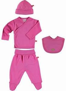 Baby Erstausstattung Set : baby hosen shirts online kaufen kleine fabriek ~ Markanthonyermac.com Haus und Dekorationen