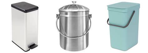 acheter cuisine pas cher acheter une poubelle cuisine pas cher comparatif tests